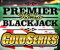 Premier Blackjack High Streak Gold