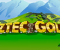 Игровой слот Aztec Gold – играйте онлайн