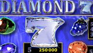 Diamond 7 игровой слот – играйте бесплатно