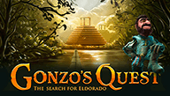 Игровой слот Gonzo's Quest – играйте в онлайн казино ICE