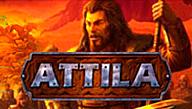 Игровой слот Attila – играйте в онлайн