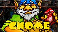 Gnome игровой слот – играйте бесплатно в Icecasino