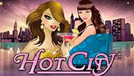 Игровой слот Hot City – играйте в онлайн казино