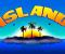 Island игровой слот – играйте бесплатно в Icecasino