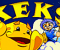 Игровой аппарат Keks – играйте онлайн в казино ICE