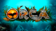 Orca игровой аппарат – играйте в онлайн казино IceCasino