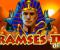 Ramses II Deluxe слот – играйте бесплатно в онлайн казино АЙС