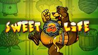 Игровой слот Sweet Life 2 – играйте онлайн