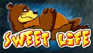 Sweet Life слот – играйте бесплатно