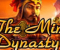 The Ming Dynasty онлайн игровой аппарат