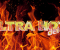 Ultra Hot Deluxe игровой слот