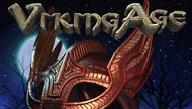 Viking Age игровой аппарат