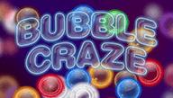 Bubble Craze